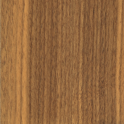 Veneer natural walnut