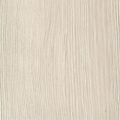 Melamine merino oak decor