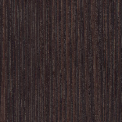 Melamine mocca oak decor