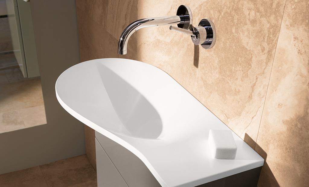 bathroom furniture serie pli burgbad. Black Bedroom Furniture Sets. Home Design Ideas